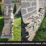kamień jednostronnie cięty 12 cm (2)