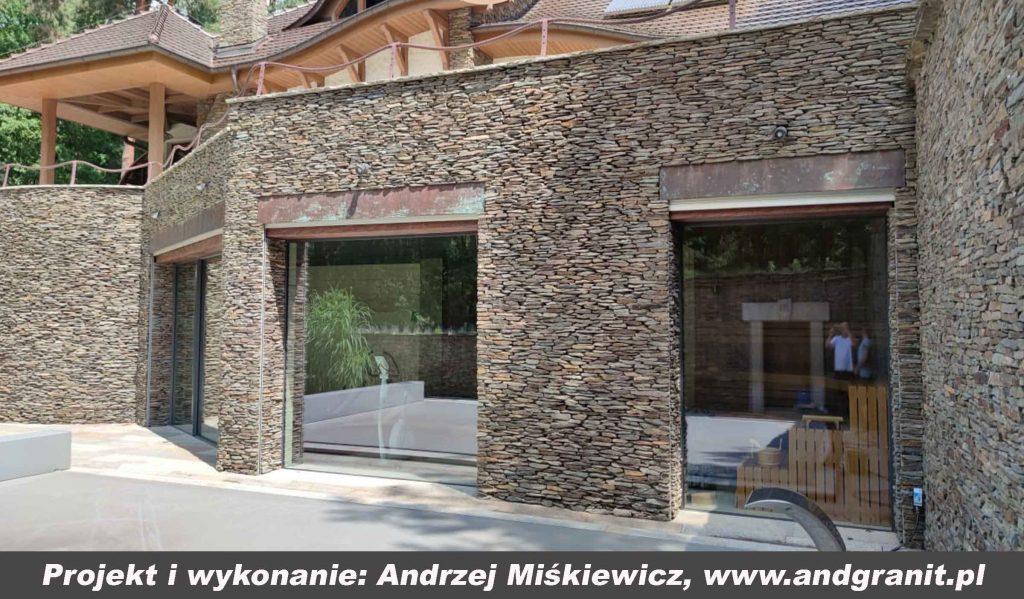 kamień elewacyjny jednostronnie cięty (1)