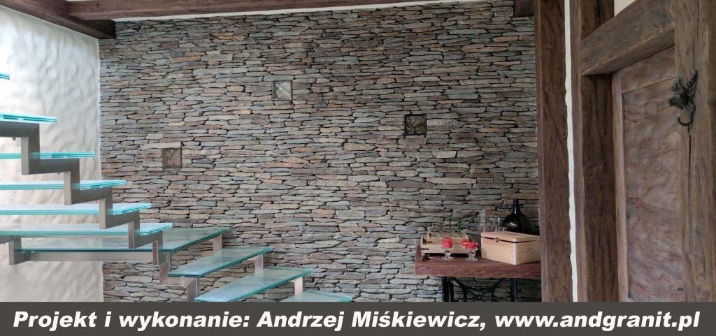 kamień elewacyjny jednostronnie cięty (4)