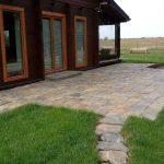 kamień ścieżkowy cięty(2)