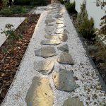 kamień ścieżkowy(2)