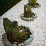 kora 40-200 mm i kamień ścieżkowy