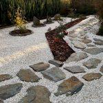 kora 40-200 mm i kamień ścieżkowy (3)