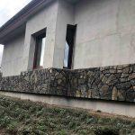 kamień elewacyjny łupany(3)