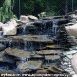 kamien-ozdobny-kamien-ogrodowy-szaroglazowy