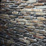 kamienny mur(3)