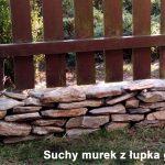 murek z kamienia gabionowego(2)