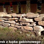 murek z kamienia gabionowego(3)