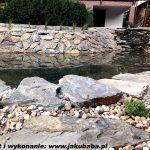 kamień ścieżkowy przy oczku wodnym(2)