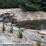 kamień ścieżkowy przy oczku wodnym(3)