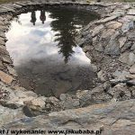 kamień ścieżkowy przy oczku wodnym(4)