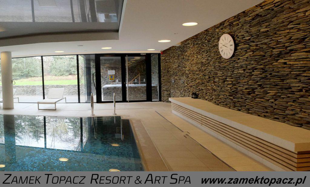 basen i ściana z łupka(3)